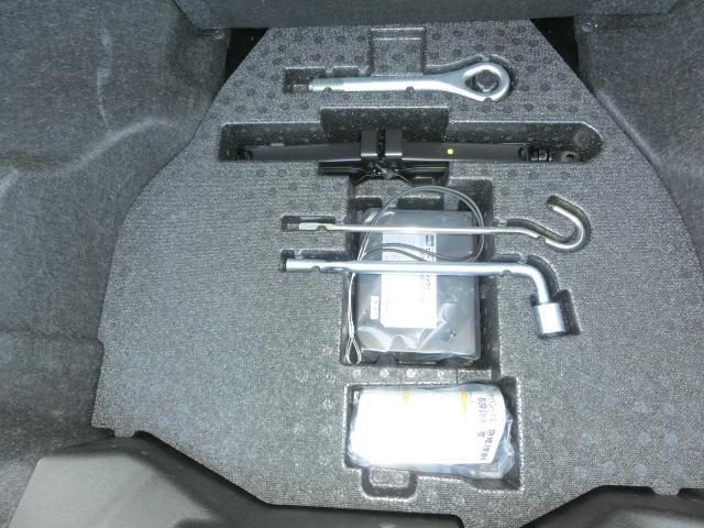 セロ 電動オープンハードトップ 両席シートヒーター ETC LEDライト スマートエントリー LEDヘッドライト フォグランプ 純正アルミホイール ワンオーナー(36枚目)