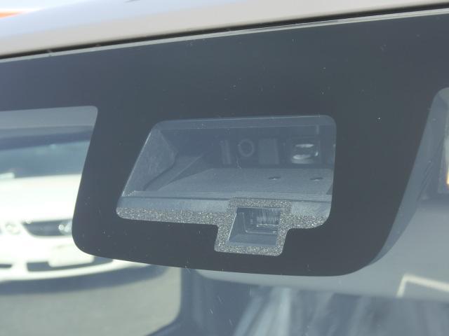 XC スズキセーフティサポート LEDライト スマートキー プッシュスタート 4WD(12枚目)