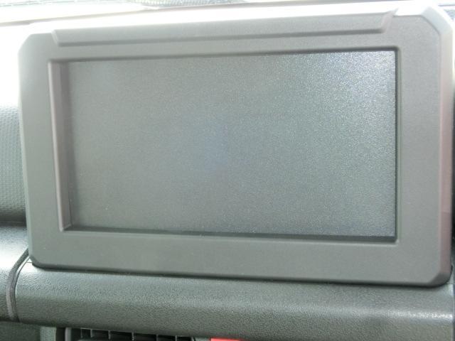 XC スズキセーフティサポート LEDライト スマートキー プッシュスタート 4WD(24枚目)
