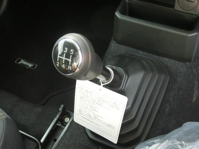 XC スズキセーフティサポート LEDライト スマートキー プッシュスタート 4WD(27枚目)