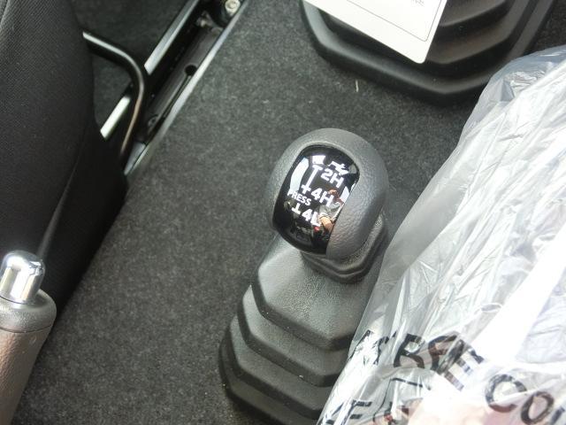 XC スズキセーフティサポート LEDライト スマートキー プッシュスタート 4WD(28枚目)