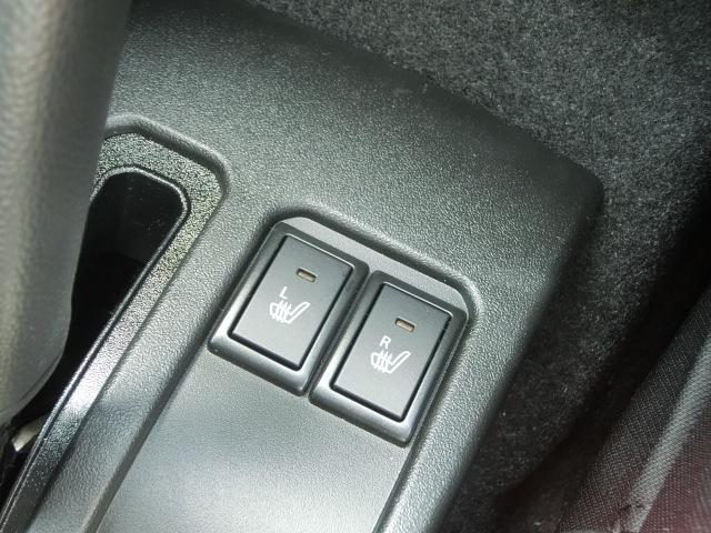 XC スズキセーフティサポート LEDライト スマートキー プッシュスタート 4WD(29枚目)
