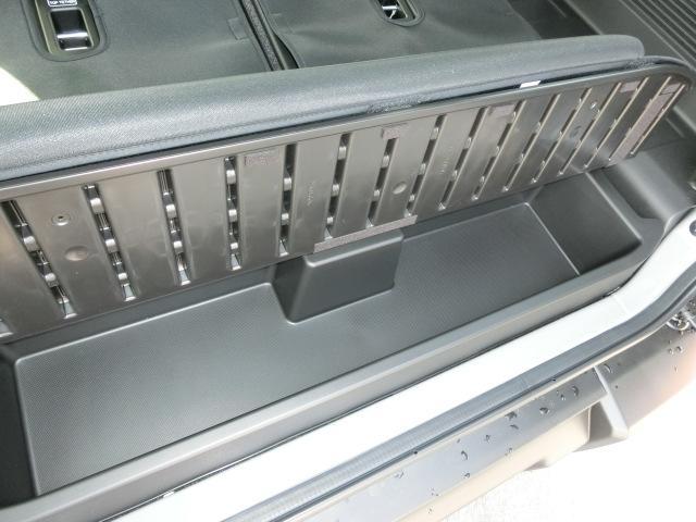 XC スズキセーフティサポート LEDライト スマートキー プッシュスタート 4WD(51枚目)
