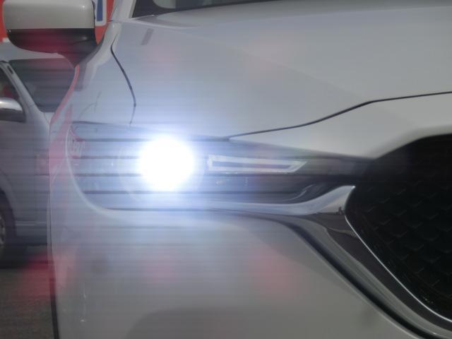 20S プロアクティブ 衝突被害軽減ブレーキ マツダコネクト SDナビ フルセグTV S/Bカメラ 全車速追従型クルコン スマートインETC 19AW ヒートヒーター ステアリングヒーター(13枚目)