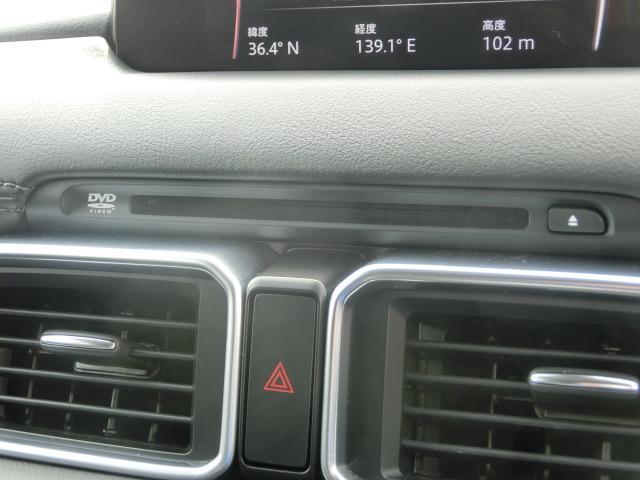 20S プロアクティブ 衝突被害軽減ブレーキ マツダコネクト SDナビ フルセグTV S/Bカメラ 全車速追従型クルコン スマートインETC 19AW ヒートヒーター ステアリングヒーター(26枚目)