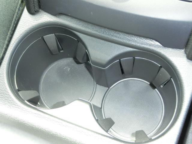 20S プロアクティブ 衝突被害軽減ブレーキ マツダコネクト SDナビ フルセグTV S/Bカメラ 全車速追従型クルコン スマートインETC 19AW ヒートヒーター ステアリングヒーター(43枚目)