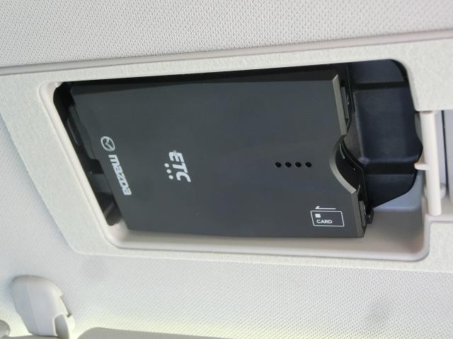 20S プロアクティブ 衝突被害軽減ブレーキ マツダコネクト SDナビ フルセグTV S/Bカメラ 全車速追従型クルコン スマートインETC 19AW ヒートヒーター ステアリングヒーター(46枚目)