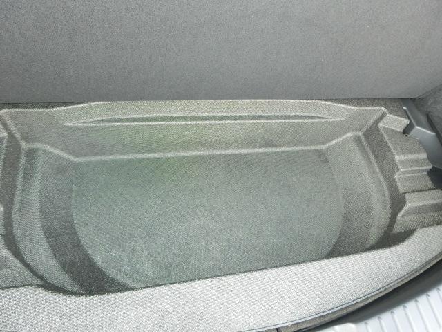 20S プロアクティブ 衝突被害軽減ブレーキ マツダコネクト SDナビ フルセグTV S/Bカメラ 全車速追従型クルコン スマートインETC 19AW ヒートヒーター ステアリングヒーター(60枚目)