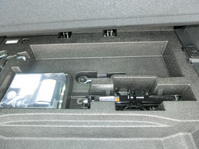 20S プロアクティブ 衝突被害軽減ブレーキ マツダコネクト SDナビ フルセグTV S/Bカメラ 全車速追従型クルコン スマートインETC 19AW ヒートヒーター ステアリングヒーター(61枚目)