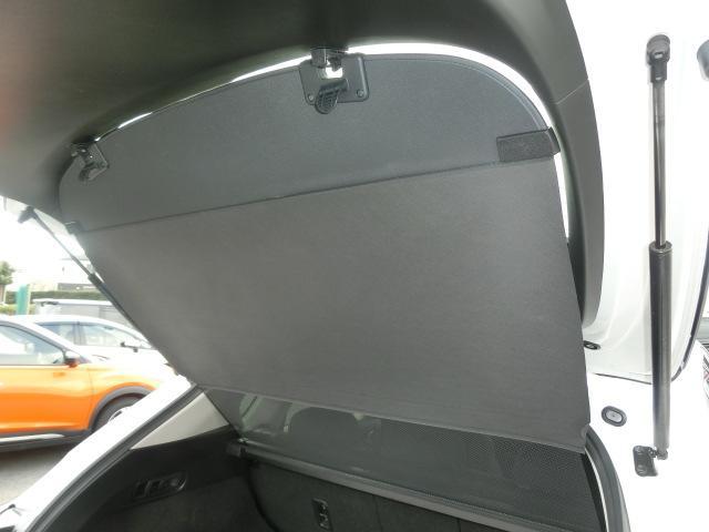 20S プロアクティブ 衝突被害軽減ブレーキ マツダコネクト SDナビ フルセグTV S/Bカメラ 全車速追従型クルコン スマートインETC 19AW ヒートヒーター ステアリングヒーター(63枚目)
