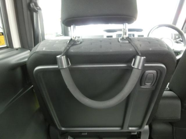 X モンベルバージョンSA SDナビ フルセグTV DVD再生 Bluetooth バックカメラ 衝突被害軽減装置 パワースライドドア ユーザー買取車(43枚目)