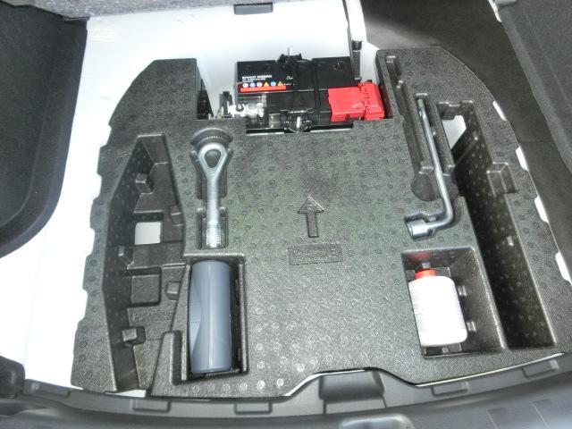 X ツートーンインテリアエディション シルバースタイルパッケージ エマージェンシーブレーキ 純正9インチナビ フルセグ Bluetooth 追従型クルコン LEDライト ETC2.0 革シート アラウンドVモニター シートヒーター(57枚目)