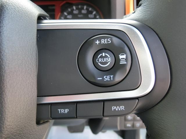 Gターボ スマアシ3 LEDライト 追従型クルコン 社外ナビ フルセグTV バックカメラ シートヒーター 届出済未使用車(24枚目)