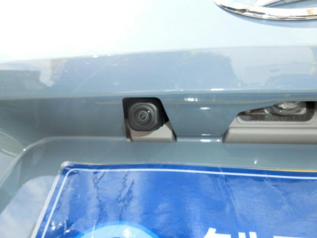 Gターボ スマアシ3 LEDライト 追従型クルコン 社外ナビ フルセグTV バックカメラ シートヒーター 届出済未使用車(27枚目)