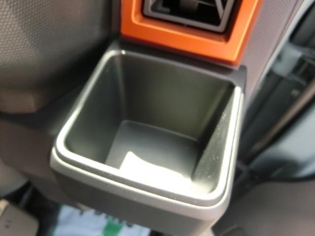 Gターボ スマアシ3 LEDライト 追従型クルコン 社外ナビ フルセグTV バックカメラ シートヒーター 届出済未使用車(44枚目)