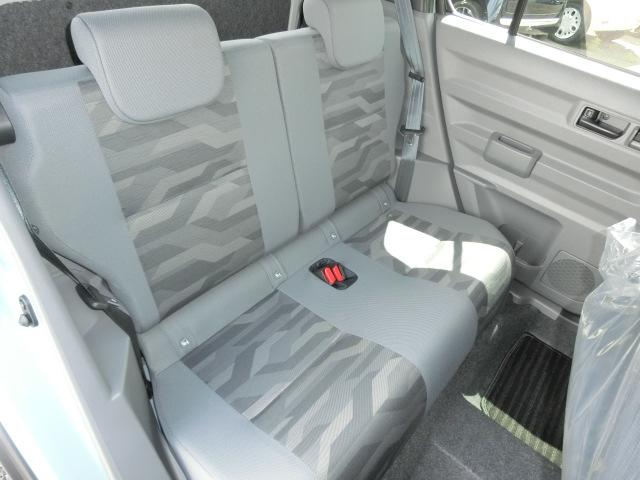 Gターボ スマアシ3 LEDライト 追従型クルコン 社外ナビ フルセグTV バックカメラ シートヒーター 届出済未使用車(51枚目)