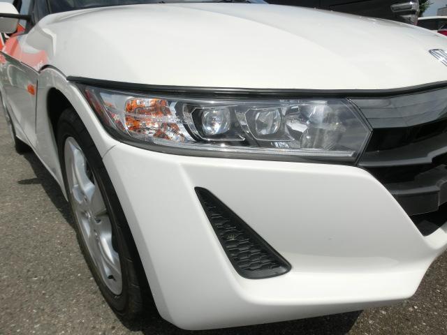 β ワンオーナー車 センターディスプレイ バックカメラ LEDライト ETC(5枚目)