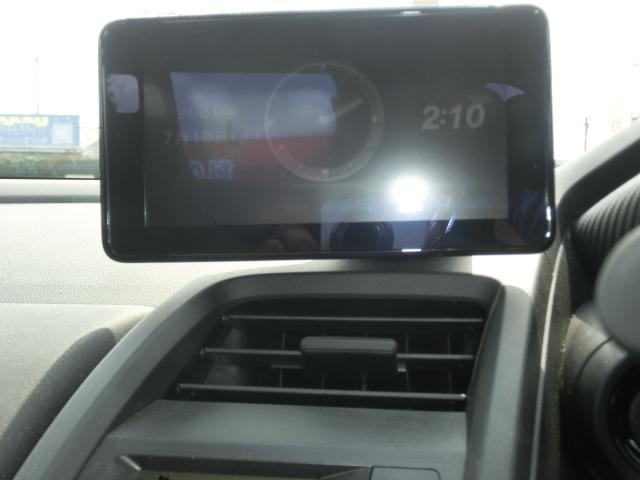 β ワンオーナー車 センターディスプレイ バックカメラ LEDライト ETC(20枚目)