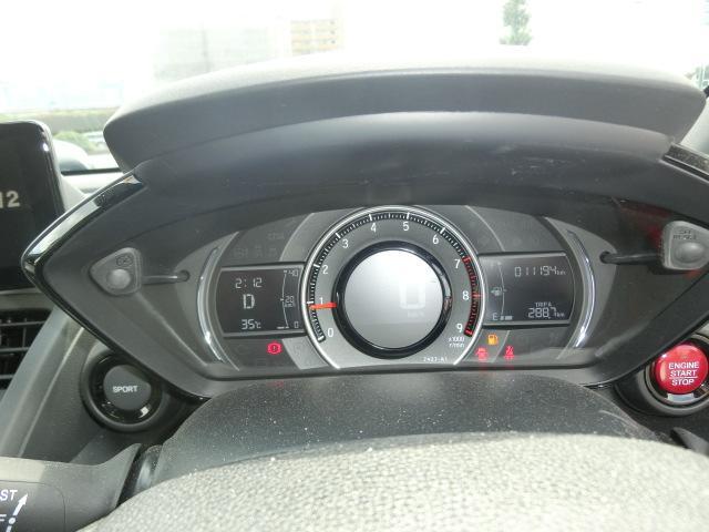 β ワンオーナー車 センターディスプレイ バックカメラ LEDライト ETC(26枚目)