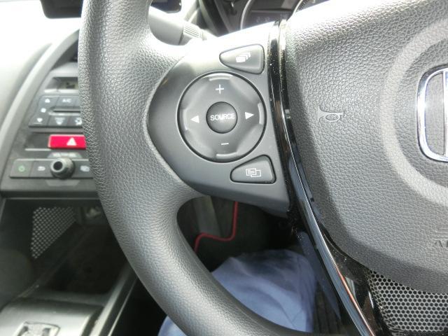β ワンオーナー車 センターディスプレイ バックカメラ LEDライト ETC(28枚目)