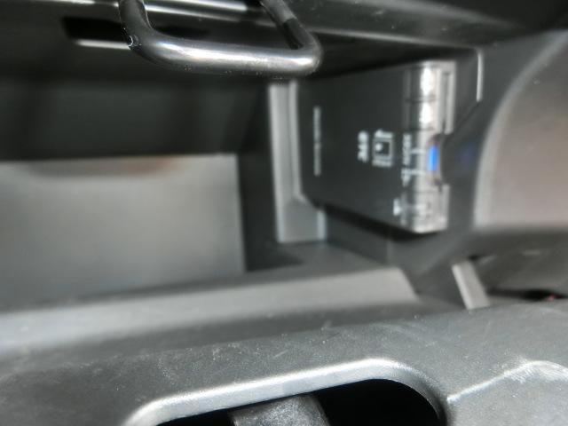 β ワンオーナー車 センターディスプレイ バックカメラ LEDライト ETC(31枚目)