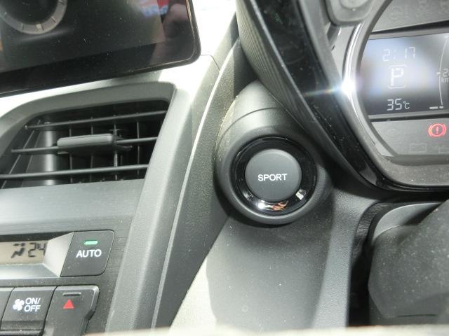 β ワンオーナー車 センターディスプレイ バックカメラ LEDライト ETC(46枚目)