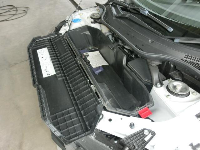 β ワンオーナー車 センターディスプレイ バックカメラ LEDライト ETC(48枚目)