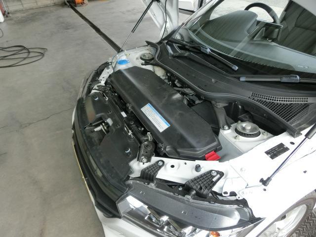 β ワンオーナー車 センターディスプレイ バックカメラ LEDライト ETC(49枚目)