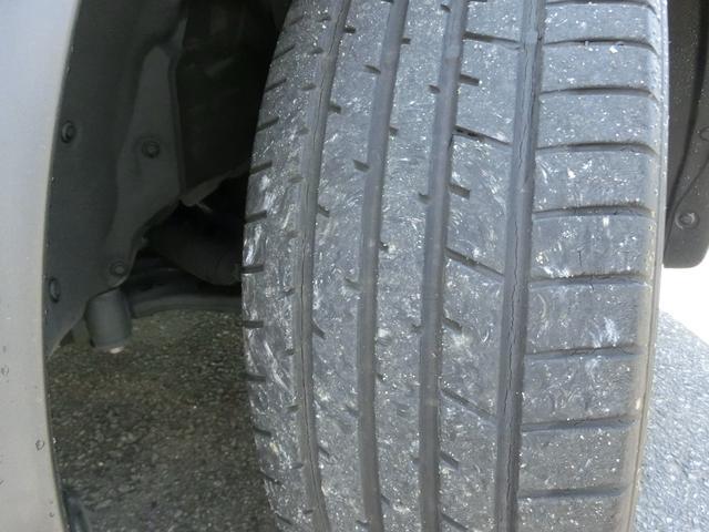 XD Lパッケージ 衝突被害軽減ブレーキ ACC サンルーフ マツダコネクト ナビTV 全方位カメラ 全席シートヒーター ステアリングヒーター コーナーセンサー 19インチアルミ ホワイトレザーシート(21枚目)