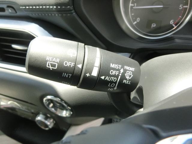 XD Lパッケージ 衝突被害軽減ブレーキ ACC サンルーフ マツダコネクト ナビTV 全方位カメラ 全席シートヒーター ステアリングヒーター コーナーセンサー 19インチアルミ ホワイトレザーシート(32枚目)