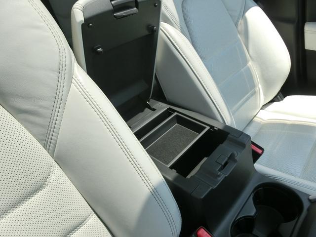 XD Lパッケージ 衝突被害軽減ブレーキ ACC サンルーフ マツダコネクト ナビTV 全方位カメラ 全席シートヒーター ステアリングヒーター コーナーセンサー 19インチアルミ ホワイトレザーシート(50枚目)