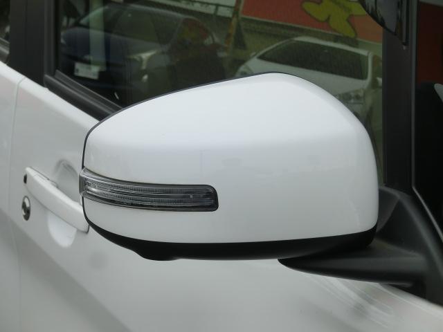 ハイウェイスター Gターボ エマージェンシーブレーキ 純正7型ナビ アラウンドVモニター インテリジェントキー HiDライト ETC ドラレコ(15枚目)