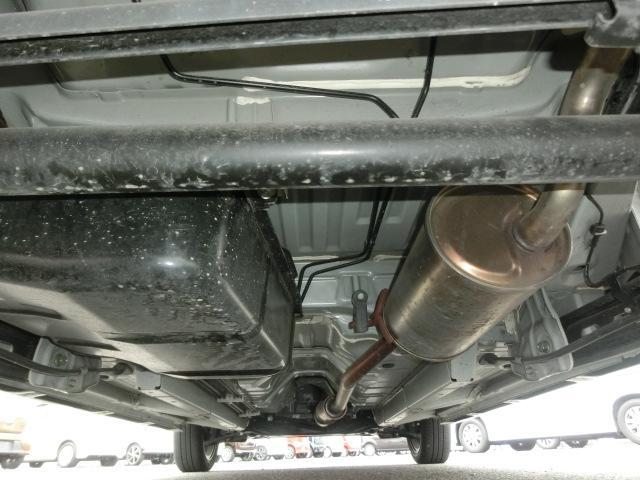 ハイウェイスター Gターボ エマージェンシーブレーキ 純正7型ナビ アラウンドVモニター インテリジェントキー HiDライト ETC ドラレコ(51枚目)