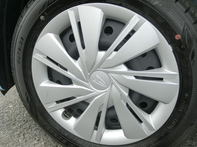 L SAIII アップグレードパック LEDヘッドライト バックカメラ 衝突被害軽減装置 前後クリアランスソナー オートハイビーム 踏み間違え防止 ステアリングオーディオコントロール(11枚目)