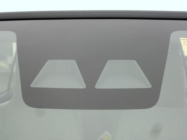 L SAIII アップグレードパック LEDヘッドライト バックカメラ 衝突被害軽減装置 前後クリアランスソナー オートハイビーム 踏み間違え防止 ステアリングオーディオコントロール(13枚目)