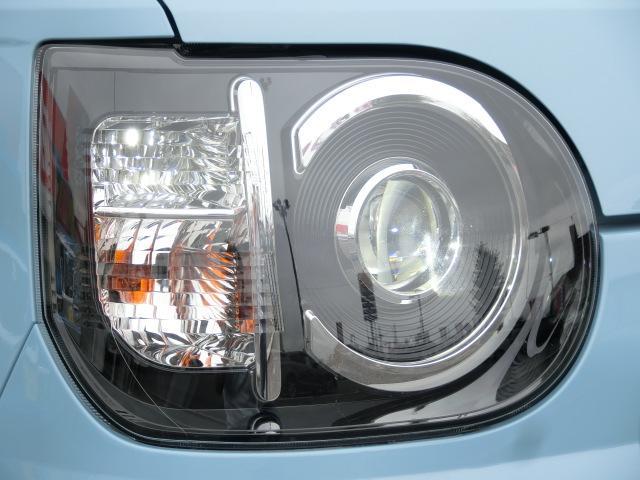 L SAIII アップグレードパック LEDヘッドライト バックカメラ 衝突被害軽減装置 前後クリアランスソナー オートハイビーム 踏み間違え防止 ステアリングオーディオコントロール(16枚目)