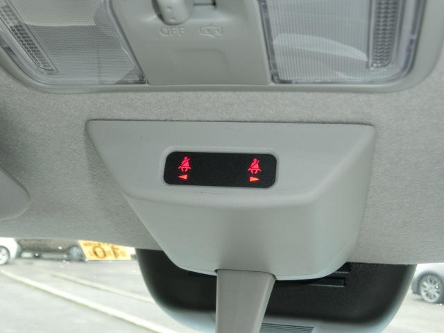 L SAIII アップグレードパック LEDヘッドライト バックカメラ 衝突被害軽減装置 前後クリアランスソナー オートハイビーム 踏み間違え防止 ステアリングオーディオコントロール(29枚目)