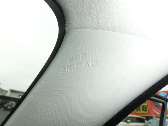 L SAIII アップグレードパック LEDヘッドライト バックカメラ 衝突被害軽減装置 前後クリアランスソナー オートハイビーム 踏み間違え防止 ステアリングオーディオコントロール(42枚目)