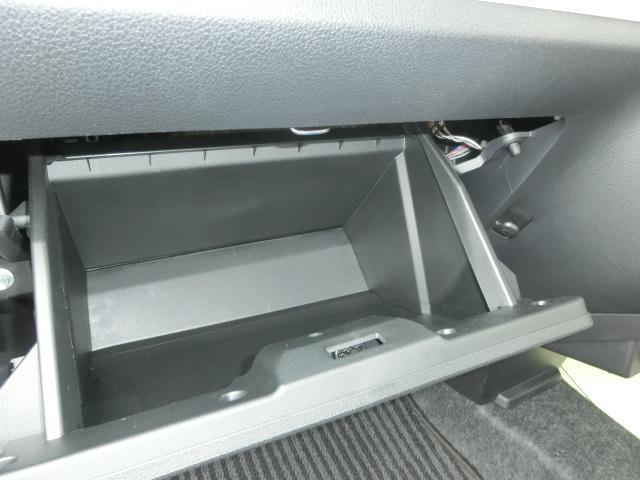 L SAIII アップグレードパック LEDヘッドライト バックカメラ 衝突被害軽減装置 前後クリアランスソナー オートハイビーム 踏み間違え防止 ステアリングオーディオコントロール(45枚目)