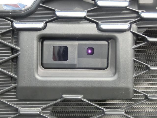 スタイルG SAII メモリーナビ フルセグTV DVD再生 Bluetooth接続 前後ドラレコ 衝突被害軽減装置 レーンアシスト ワンオーナー 革調シートカバー 純正アルミホイール オートライト LEDライト(13枚目)