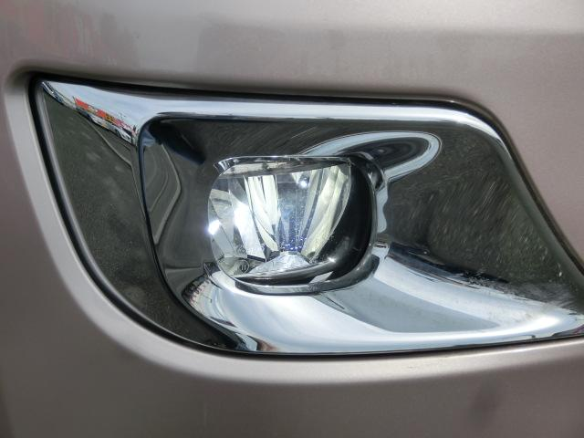 スタイルG SAII メモリーナビ フルセグTV DVD再生 Bluetooth接続 前後ドラレコ 衝突被害軽減装置 レーンアシスト ワンオーナー 革調シートカバー 純正アルミホイール オートライト LEDライト(16枚目)