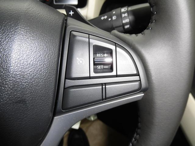 「スズキ」「クロスビー」「SUV・クロカン」「群馬県」の中古車22