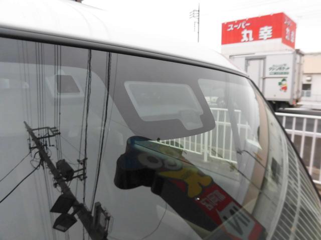 「スズキ」「クロスビー」「SUV・クロカン」「群馬県」の中古車28