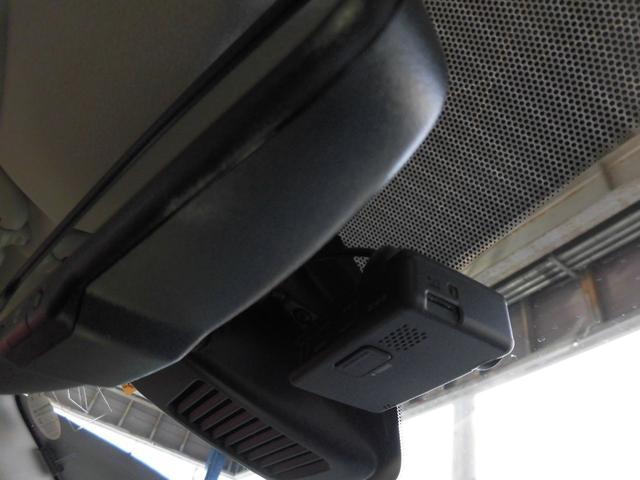 今や常識、ETC車載器付いてます。面倒な料金支払いは便利な口座振替え!高速インターチェンジの専用ゲートをそのままスルーして、快適なドライブを味わえます。