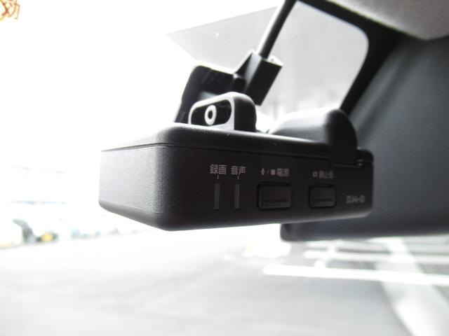 ライダー ハイウェイスターGターボ フルセグTV アラウンドビュー エマージェンシーブレーキ インナールームミラー ETC(13枚目)