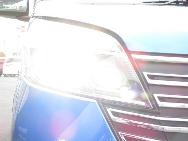 ライダー ハイウェイスターGターボ フルセグTV アラウンドビュー エマージェンシーブレーキ インナールームミラー ETC(25枚目)