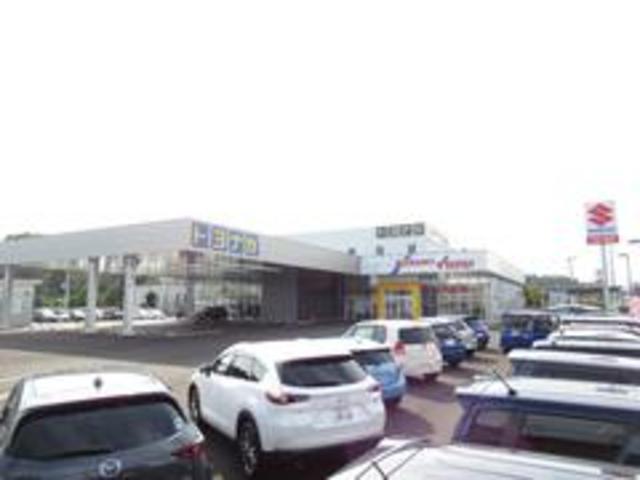 ライダー ハイウェイスターGターボ フルセグTV アラウンドビュー エマージェンシーブレーキ インナールームミラー ETC(65枚目)