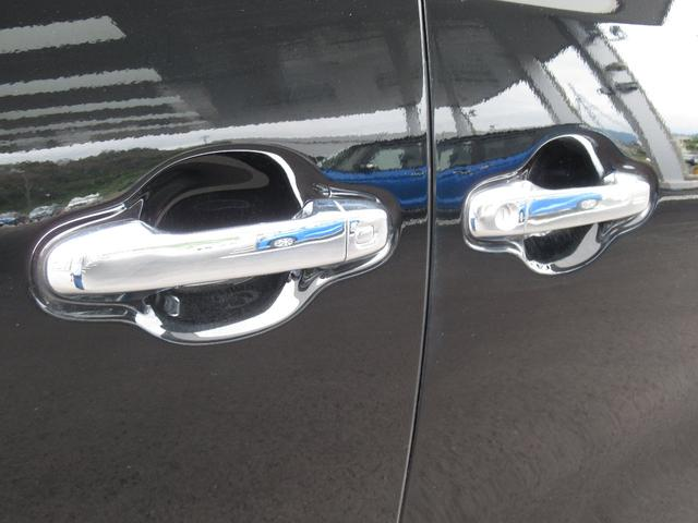 2.5Z Aエディション 純正9インチフルセグナビ 11インチ純正フリップダウンモニター ワンオーナー 両側電動スライドドア LEDヘッドライト(31枚目)