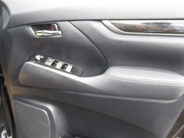 2.5Z Aエディション 純正9インチフルセグナビ 11インチ純正フリップダウンモニター ワンオーナー 両側電動スライドドア LEDヘッドライト(35枚目)