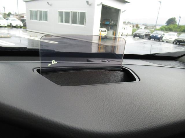 ハイブリッドFZ リミテッド セーフティサポート LEDライト キーフリー シートヒーター 15インチアルミ プッシュスタート オートエアコン(10枚目)